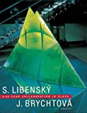 img - for Stanislav Libensky and Jaroslava Brychtova: A 40-Year Collaboration in Glass (Art & Design) book / textbook / text book