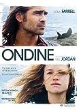 Make Millions Writing Movies  Ondine