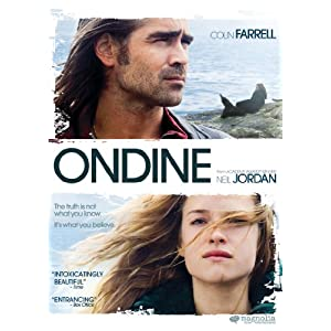Ondine Reviews