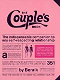 The Couple's Book (0340752378) by Benrik
