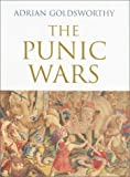 The Punic Wars (0304352845) by Adrian Goldsworthy