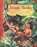The Jungle Books (0883632012) by Rudyard Kipling