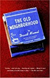 The Old Neighborhood (0679746528) by Mamet, David