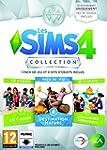 Les Sims 4 - Collection (2) [Code de...