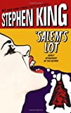 Salem&#8217;s Lot