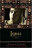 img - for Iqbal book / textbook / text book