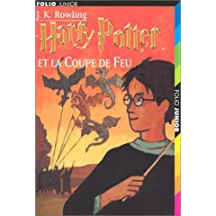 harry potter audiobook torrent kickass