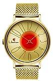 リベンハムLibenham 腕時計