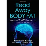 Read Away Body Fatby Elizabeth Riches