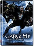 Gargoyle - Wings of Darkness