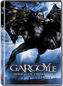 Gargoyle - Wings of Darkness
