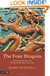 Four Dragons, The: Clearing Meridians...