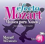 El Efecto Mozart-En Movimiento
