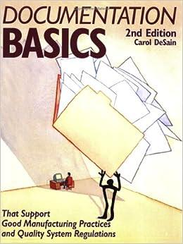 System Regulations: Carol DeSain: 9780975477205: Amazon.com: Books