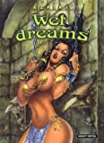 Wet Dreams (1882931629) by [???]