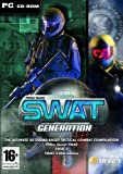SWAT Generation Pack: Police Quest SWAT/SWAT 2/SWAT 3 Elite Edition