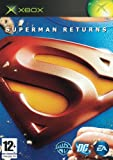 Cheapest Superman Returns: The Videogame on Xbox