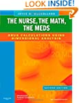 The Nurse, The Math, The Meds: Drug C...