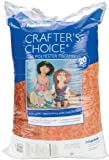 Crafter's Choice Polyester Fiberfill-20oz FOB: MI