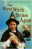 Image of The Worst Witch Strikes Again