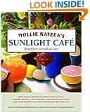 Mollie Katzen's Sunlight Cafe (Mollie Katzen's Classic Cooking)