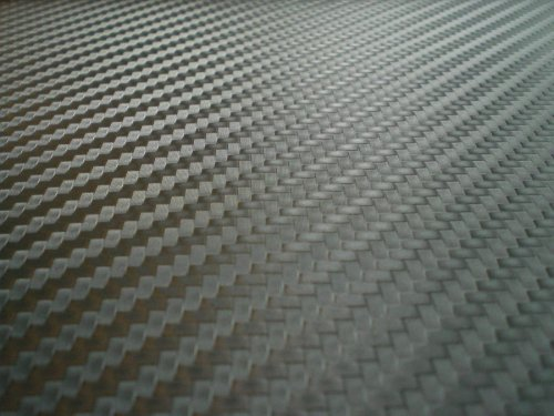 3-m-di-noc-gncs-ca-421-negro-105-cm-x-122-cm