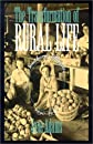 The Transformation of Rural Life: Southern Illinois, 1890-1990 (Studies in Rural Culture)