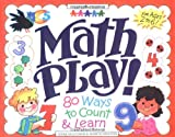 Math Play! (Williamson Little Hands Series)