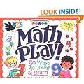 Math Play! (Williamson Little Hands Series)