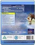 Image de Secretariat BD One Disc BD Retail [Blu-ray] [Import anglais]