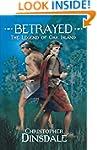 Betrayed: The Legend of Oak Island (S...