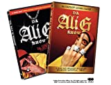 Da Ali G Show - The Complete Seasons 1 and 2 (2003)