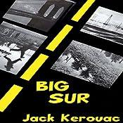 Big Sur | [Jack Kerouac]
