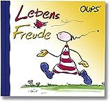 Image de Oups Minibuch: LebensFreude