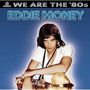eddie money  torrents
