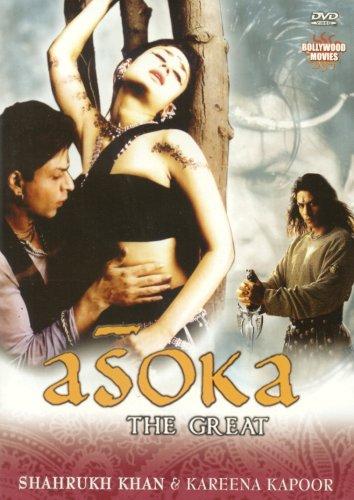 Asoka - The Great