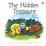 The Hidden Treasure (Pop-up Parables)