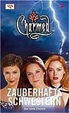 Image de Charmed, Zauberhafte Schwestern, Bd. 54: Das vierte Element