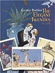 Postcards of the Elegant Twenties: 24...