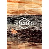 Innersection (Surf-DVD)