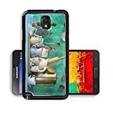 Liili Premium Samsung Galaxy Note 3 Aluminum Backplate Bumper Snap Case IMAGE ID 33704729 collection of vintage kitchenware green background