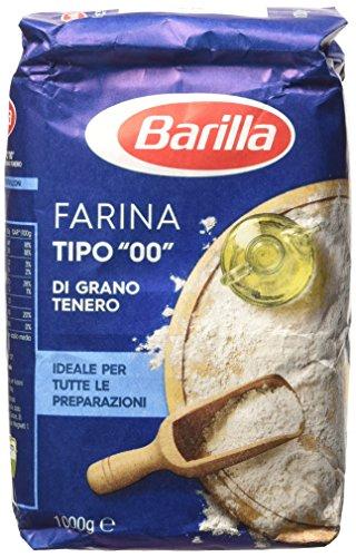 barilla-farina-di-grano-tenero-per-tutte-le-preparazioni-1000-g