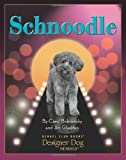 img - for Schnoodle (Designer Dog) book / textbook / text book