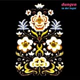 Ta Det Lugnt by Dungen [Music CD]