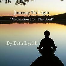Journey to Light: