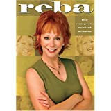 Reba - Season 2