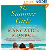 The Summer Girls (Lowcountry Summer Trilogy)