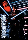 Mikadroid: Robokill Beneath Disco Club Layla