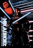 echange, troc Mikadroid: Robokill Beneath Disco Club Layla [Import USA Zone 1]