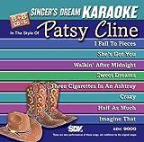 echange, troc Karaoke - Patsy Cline Karaoke